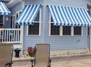 awning-stationary3