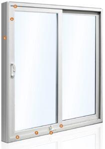 door-aspect