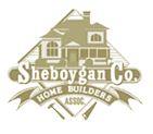 Sheboygan County Home Builders Association