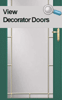 view-decorator