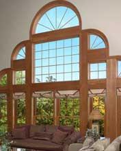p-window-arch3