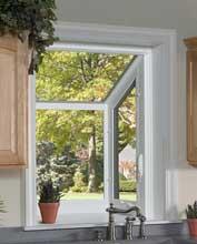 p-window-garden