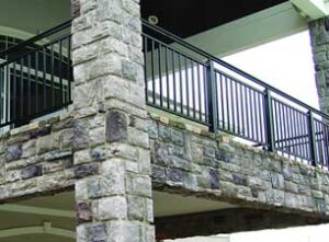 railing1