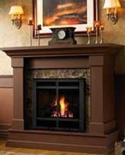 falls glass window installation fireplaces locks awnings rh fallsglass com